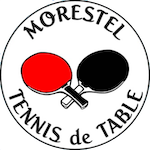 Logo MTT bon 150