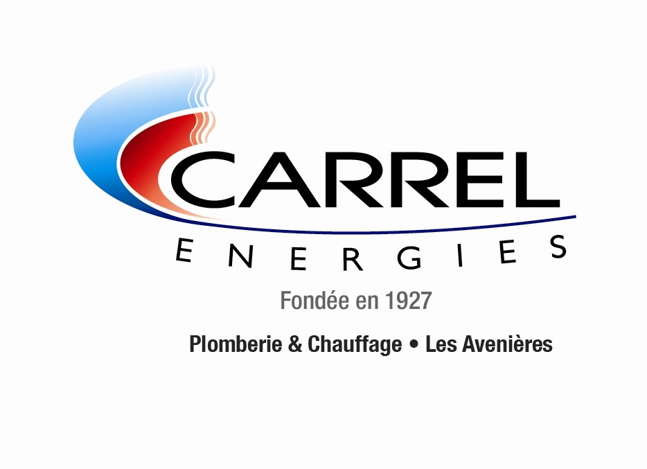 Logo Carrel
