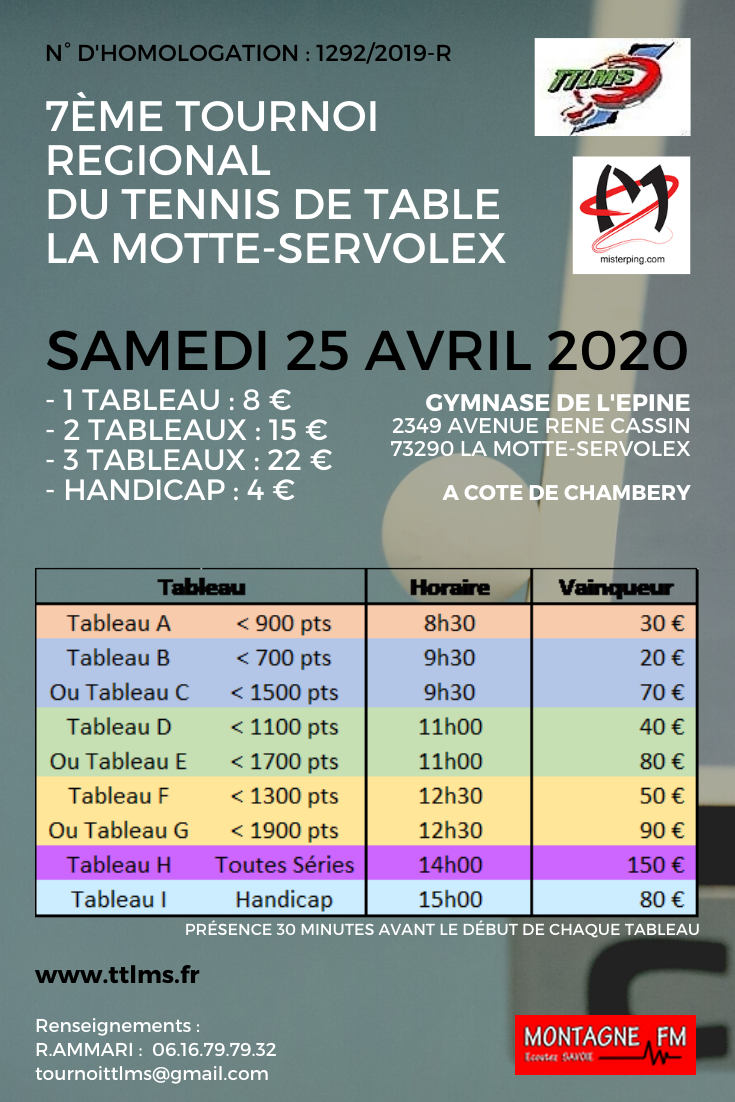 Affiche-Tournoi-2020